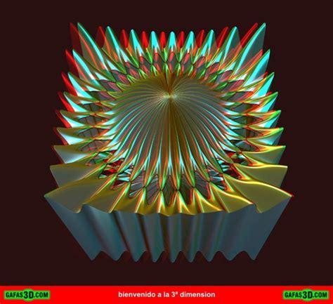 imagenes en 3d con lentes pin imagenes 3d para ver con gafas real d on pinterest