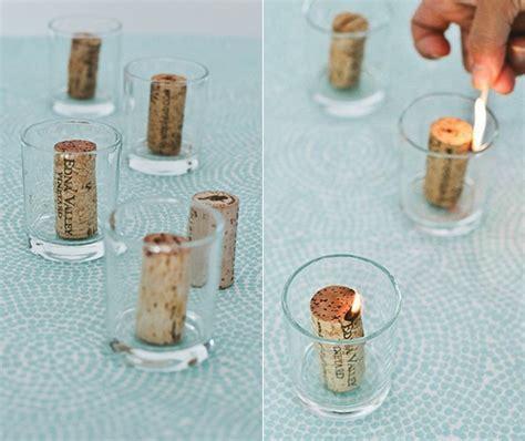 Basteln Mit Korken by Basteln Mit Korken 30 Kreative Und Einfache Bastelideen