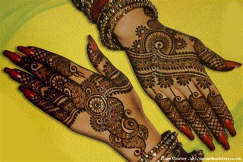 best 25 beautiful henna designs ideas on pinterest 100 bridal mehndi designs for hands the 25 best