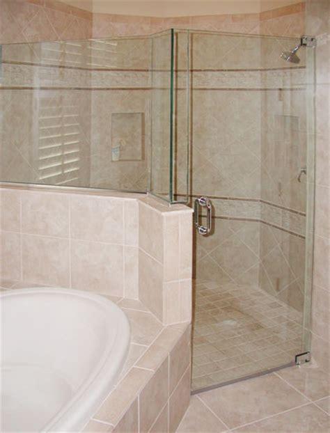 Your Shower Door Doors Panel Your Shower Door