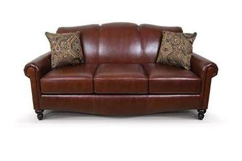 Sofa Warehouse Birmingham Superbfurnishings Com