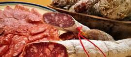 Fra Handcrafted Foods - fra salumi specialty foods handcrafted foods