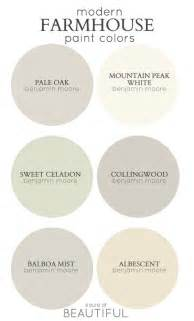 choose color modern farmhouse neutral paint colors neutral paint