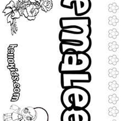 ghost recon coloring pages pin ghost recon colouring pages on pinterest
