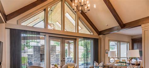 Windows For A House Inspiration Angled Windows Design At Home Design Ideas