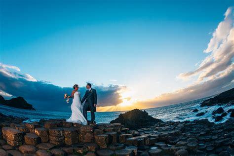archive of july 2015 northern ireland wedding and wedding portraits archives wedding photography belfast