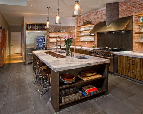 kitchen furniture nyc kitchen furniture nyc new york modern modern kitchen new
