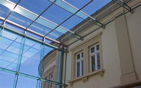 glass roof glass roof szukaj w domolka glass