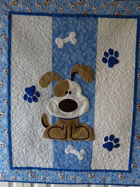 trach free for p how one boy s was spared to impact countless others books puppy quilt for baby or toddler quilts