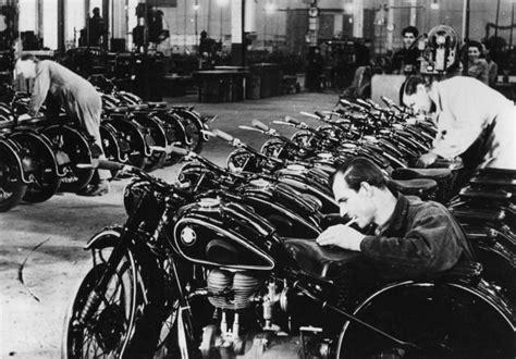 gecmisten guenuemueze bmw motosiklet tarihi ve bmw motosiklet