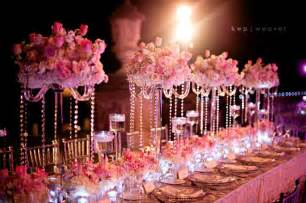wedding centerpieces for tables centerpieces for wedding tables decoration