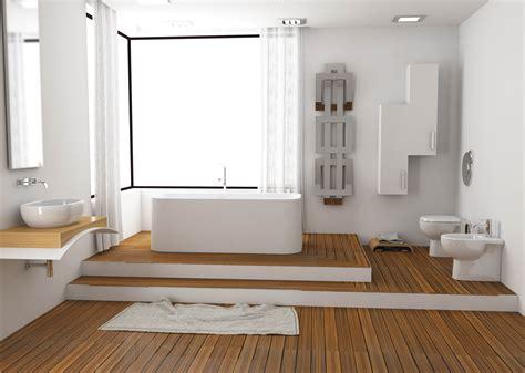 offerte sanitari bagno completo offerta bagno completo sally di opera sanitari