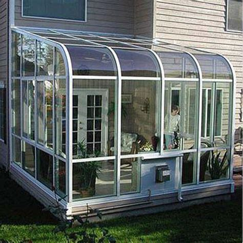Sunroom Manufacturers Aluminum Sunroom Manufacturers Aluminum Sunroom Exporters