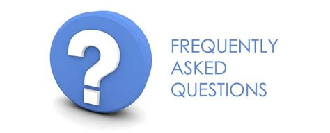 frequenty asked questions frequently asked questions online schools center