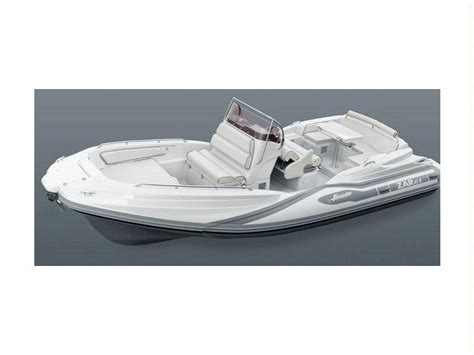 used zar boats for sale zar formenti zar 61 new for sale 81021 new boats for