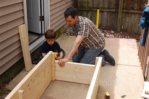 father son projects 10 cool father and son activities hobby lesson