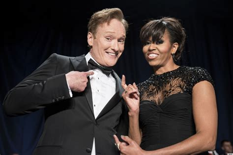 Michelle Obama White House Correspondents Dinner 2013 Dress So Glittery Photos