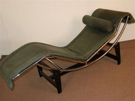 chaise lounge for sale used chaise lounge for sale home design ideas