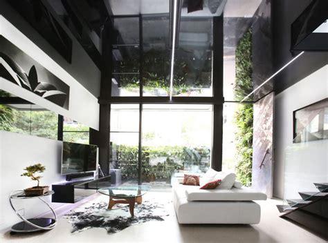 eco haus living 100 eco haus living colors eco house at tanitas8 sims