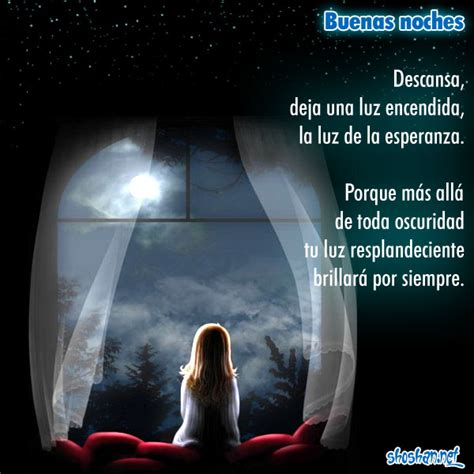imágenes con frases de buenas noches para facebook amigos cat 243 licos ver tema buenas noches feliz descanso
