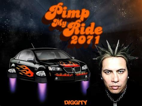 pimp me pimp my ride cars wallpapers www imgkid com the image
