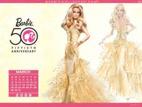 barbie images barbie hd wallpaper background photos 23421075