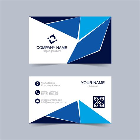 Free Graphic Design Templates For Business Cards by Business Card Design Free Templates Choice Image Card