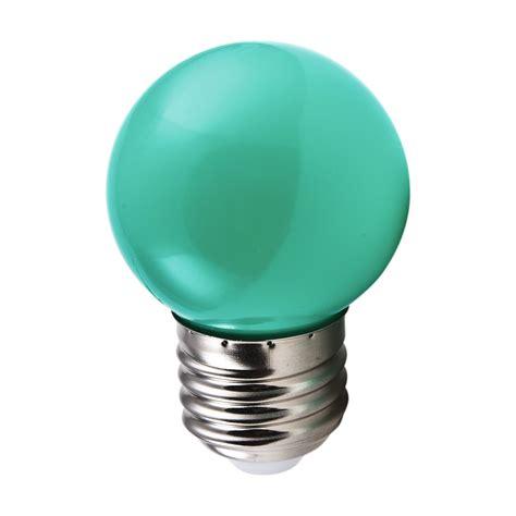 led leuchtmittel rund led smd leuchtmittel birne farbig color globe le spot