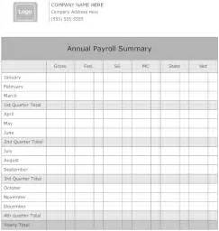 payroll sign sheet template best photos of payroll sheets template payroll time