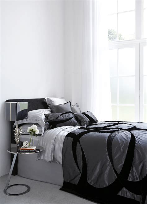best bedroom sheets masculine bed sheets with nice masculine black and white