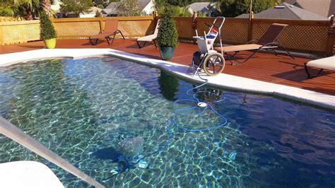 cheap pool maintenance 28 images cheap pool maintenance home design cheap pool maintenance