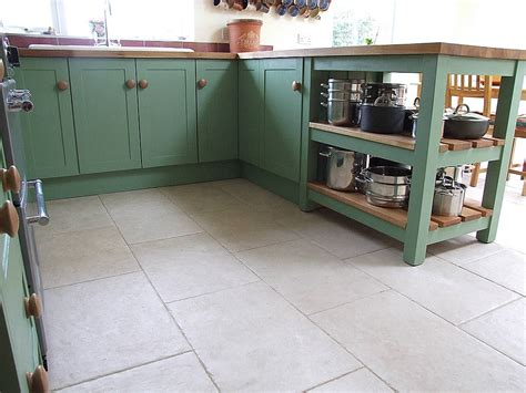 best cabinet paint farrow and ball kitchen cabinet paint 78 best home ideas