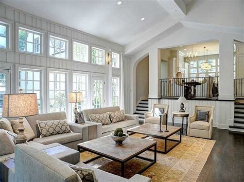 living room layout ideas best 25 large room layout ideas on pinterest large