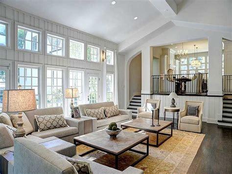 Best 25  Large room layout ideas on Pinterest   Large living room furniture, Living room