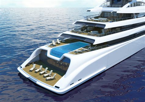top   aft decks  luxury yachts yacht charter superyacht news