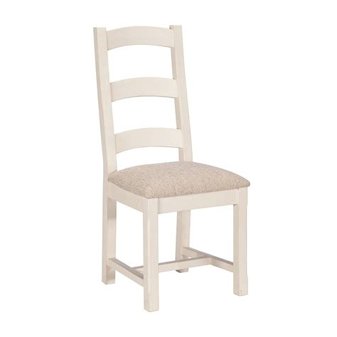 dining chairs upholstered seat upholstered dining chair seats chairs seating