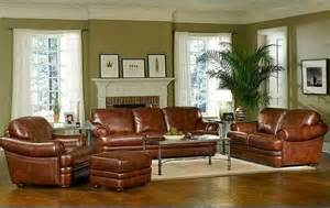 Living Room Colors With Brown Furniture Photos Of Living Rooms With Brown Furniture