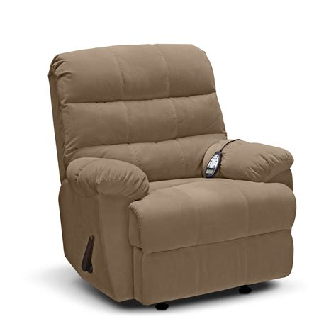 power recliner chairs perth rocking recliner chairs perth cool reclinable chair combine with recliner chair leather and its