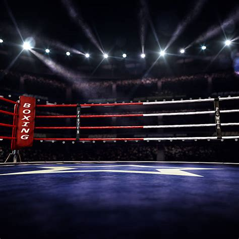 I S Images Ring by Boxing Ring Pictures Images And Stock Photos Istock