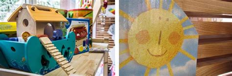 franchising alimenti biologici bioebimbo franchising negozi biologici per bambini