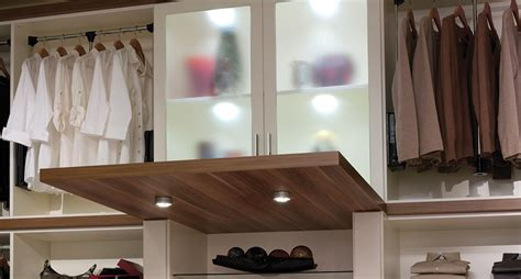 Do It Yourself Custom Closets by Design Ideas And Plans