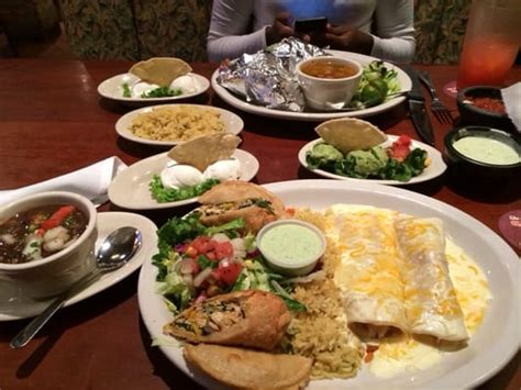 Gringos Mexican Kitchen by Gringo S Mexican Kitchen 99 Photos Tex Mex Stafford