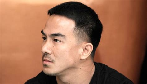 ahok alex tirta kaleidoskop film 2015 joe taslim di star trek beyond