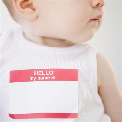my is the worst a toddler s perspective on parenting books most baby names from 2013 the files