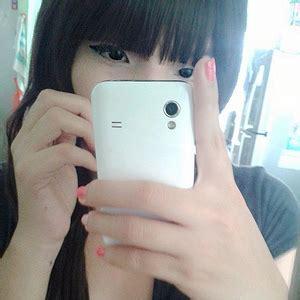 Chise Suzuki Flickr Sixthgun382