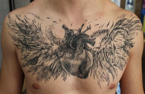 black tattoo healing and turning grey 25 best my works images on pinterest my works gray