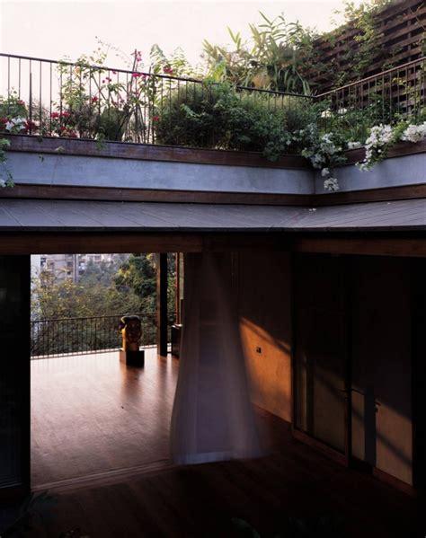 serene house serene house with courtyard pond
