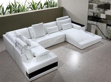 sectional sofas for tall people furniture in fashion uk adjustable advanced leather curved corner sofa columbus