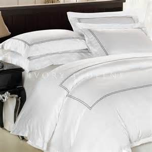 Argos King Size Duvet Cover Sets White Duvet Cover Queen Great Site For Designer Bedding