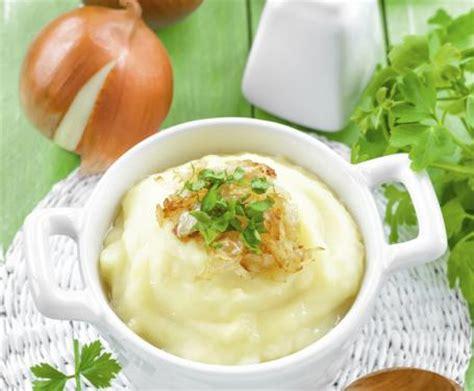 bimbi in cucina il pur 232 pur 232 di patate bimby la ricetta per preparare il pur 232 di